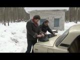 Улицы разбитых фонарей. Менты-11    29 серия