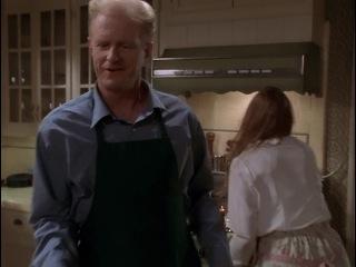 Six Feet Under S01E07 / ��іє�� ������ ������� ����� 1 ���і� 7
