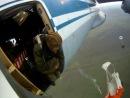 Прыжки с Ил-76 спецназ ГРУ